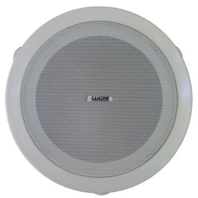 Castone CSL-531 100V-os álmennyezeti hangszóró