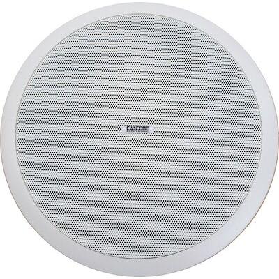 Castone CSL-613 100V-os álmennyezeti hangszóró