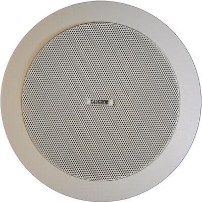 Castone CSL-511T 100V-os álmennyezeti hangszóró