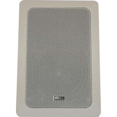 Castone CSL-512T 100V-os álmennyezeti hangszóró