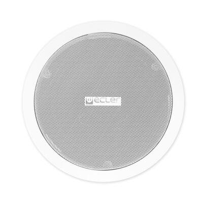Ecler IC6 100V-os álmennyezeti hangszóró
