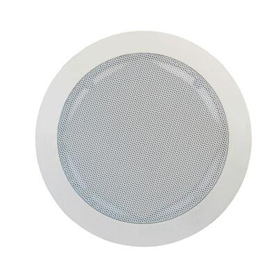 Ecler eIC51 100V-os álmennyezeti hangszóró