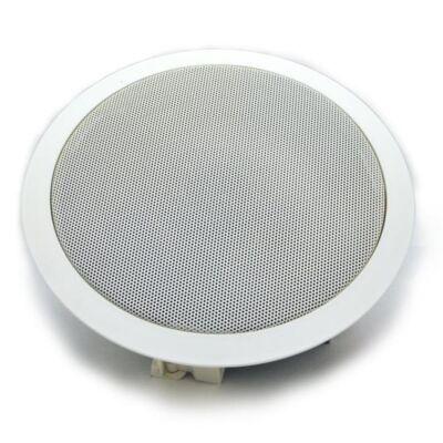 Ecler IC5 100V-os álmennyezeti hangszóró
