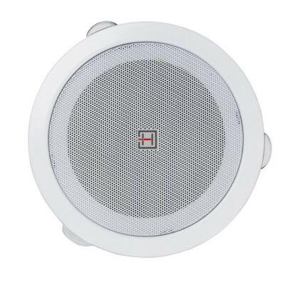 HELVIA Gala-56W 100V-os álmennyezeti hangszóró