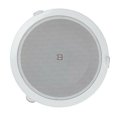 HELVIA Gala-85W 100V-os álmennyezeti hangszóró