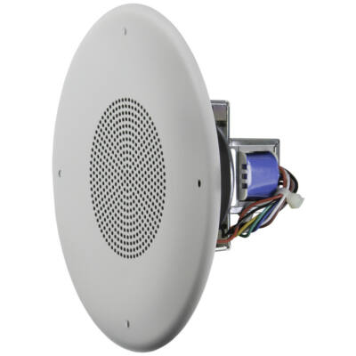 JBL CSS8004 100V-os álmennyezeti hangszóró