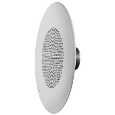 JBL CSS8008 100V-os álmennyezeti hangszóró