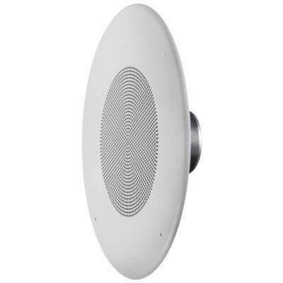 JBL CSS8018 100V-os álmennyezeti hangszóró