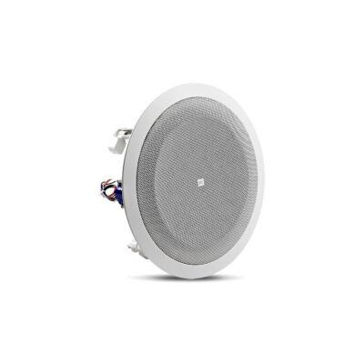 JBL 8128 100V-os álmennyezeti hangszóró