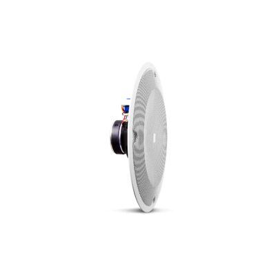 JBL 8138 100V-os álmennyezeti hangszóró