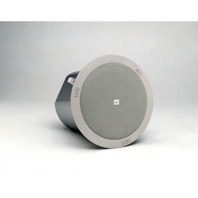 JBL Control 24C álmennyezeti hangszóró