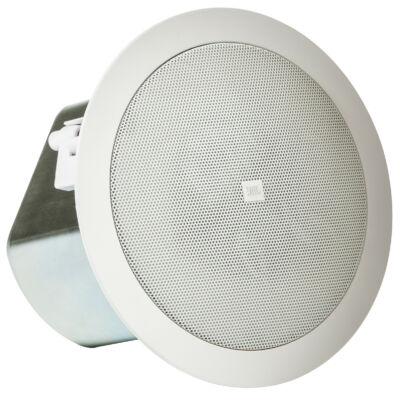 JBL Control 12C/T 100V-os álmennyezeti hangszóró