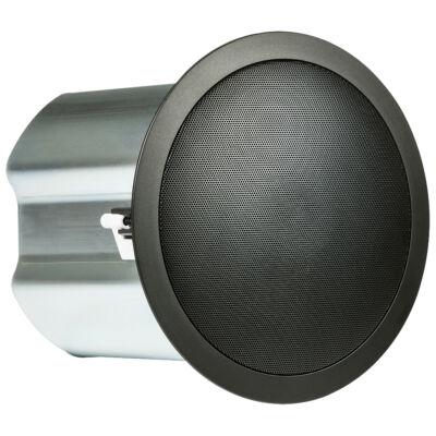 JBL Control 18C/T-BK 100V-os álmennyezeti hangszóró