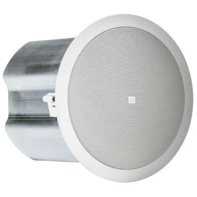 JBL Control 18C/T 100V-os álmennyezeti hangszóró