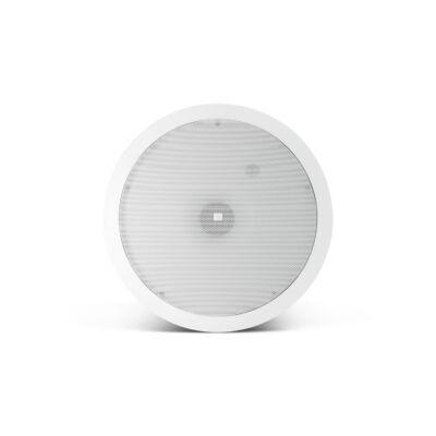 JBL Control 19CST 100V-os álmennyezeti szub hangszóró