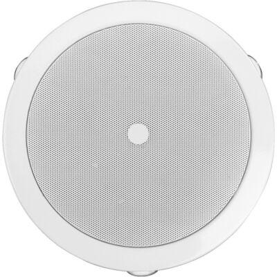 EDL-606 100V-os álmennyezeti hangszóró