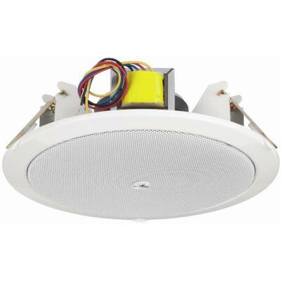 EDL-620 100V-os álmennyezeti hangszóró