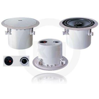 TZ-801THS 100V-os álmennyezeti hangszóró