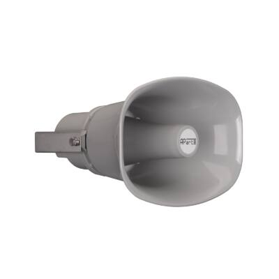 Apart H30LT-G tölcséres 100V-os sugárzó