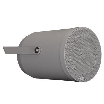 Apart MP26-G fali és mennyezeti hangprojektor