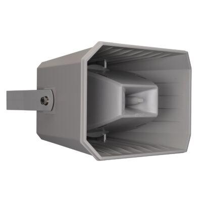 Apart MPLT32-G tölcséres 100V-os sugárzó