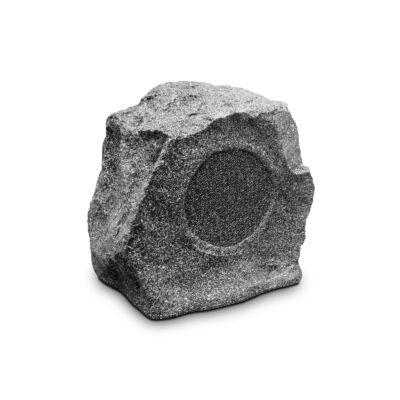 Apart ROCK608 szikla hangszóró, kültérre