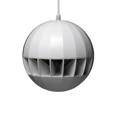 Apart SPH20 100V-os függeszthető gömb hangfal
