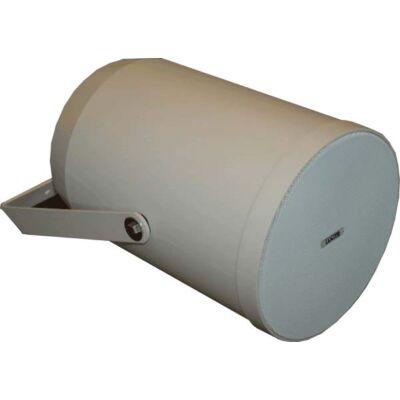 Castone CSL-323 100 V-os fali hangprojektor