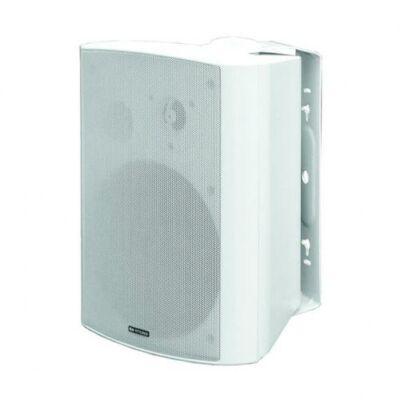 Castone CWS-303W 100 V-os fali hangdoboz, fehér
