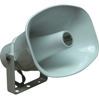 Castone HS-43 100 V-os tölcsér, 30W-os