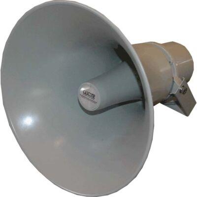 Castone HS-50 100 V-os tölcsér