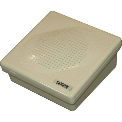 Castone VCS-02 100 V-os fali hangdoboz