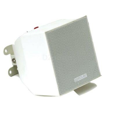Ecler eAMBIT103/WH 100V-os fali hangdoboz