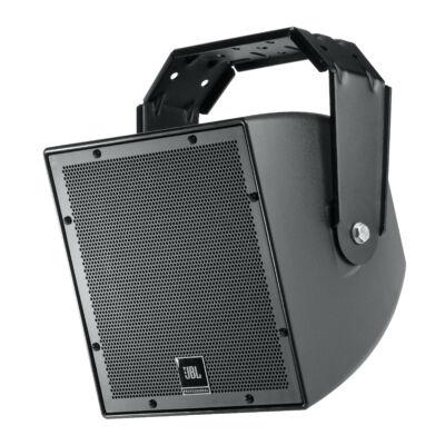 JBL AWC82-BK 100V-os professzionális hangdoboz