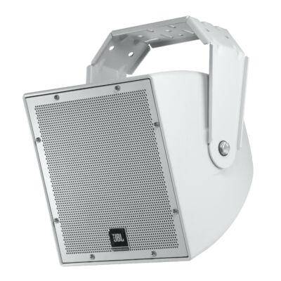 JBL AWC82 100V-os professzionális hangdoboz
