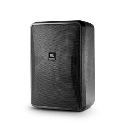 JBL Pro Control 28-1L szélessávú fali hangfal