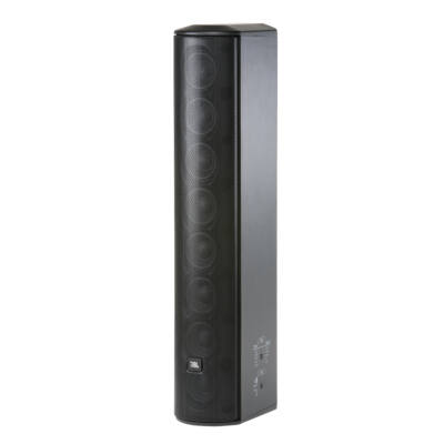 JBL Pro CBT 50LA 100V-os fali hangoszlop
