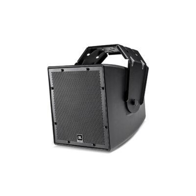 JBL AWC62-BK 100V-os professzionális hangdoboz