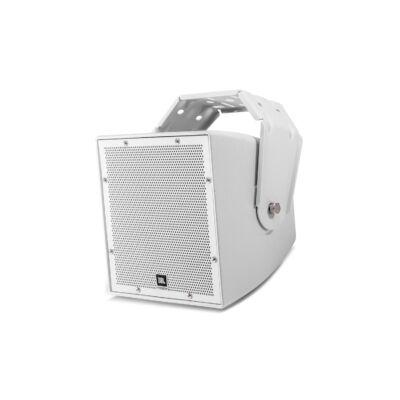 JBL AWC62 100V-os professzionális hangdoboz