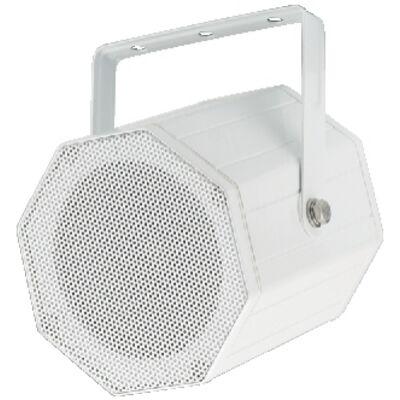 Monacor EDL-115/WS PA fali és mennyezeti hangprojektor