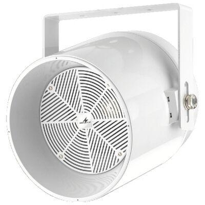 Monacor EDL-250/WS PA fali és mennyezeti hangprojektor