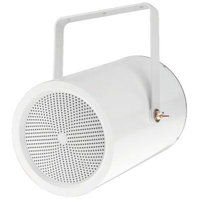 Monacor EDL-255/WS PA fali és mennyezeti hangprojektor
