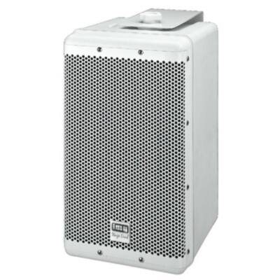 Monacor PAB-6WP/WS fali hangsugárzó