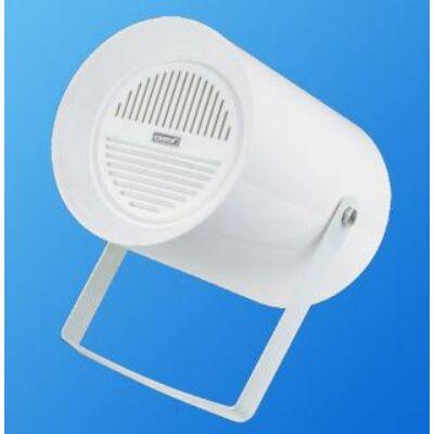 RH SOUND ZT-706 100V-os hangprojektor