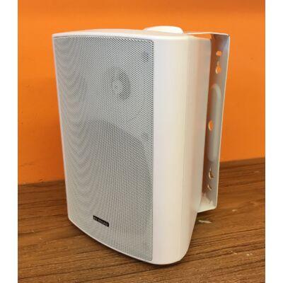 RH SOUND BS-1050 TS/W 100 V-os hangfal, fehér