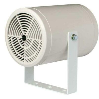 RH SOUND CSP-220DWP 100V-os kültéri hangprojektor