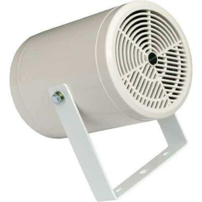 RH SOUND CSP 115WP 100V-os kültéri hangprojektor