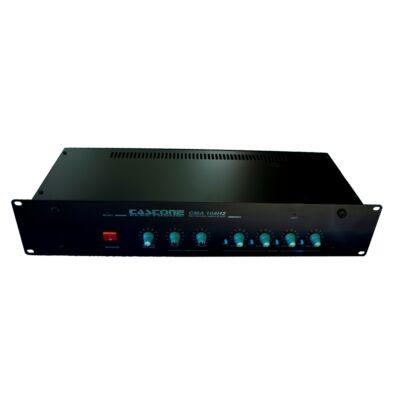 Castone CMA-104H2 keverő, előerősítő