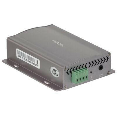 Helvia HCA-40 PLAY mini digitális erősítő
