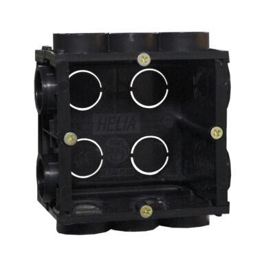 Apart N-MODIN beépíthető doboz